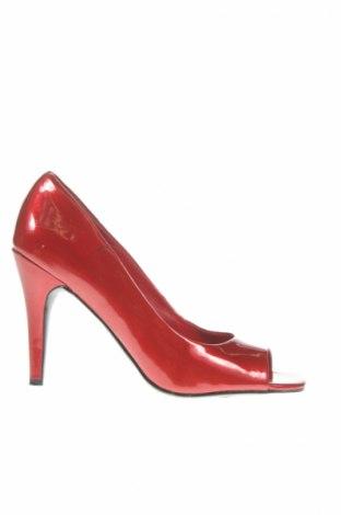 Dámske topánky  Apostrophe