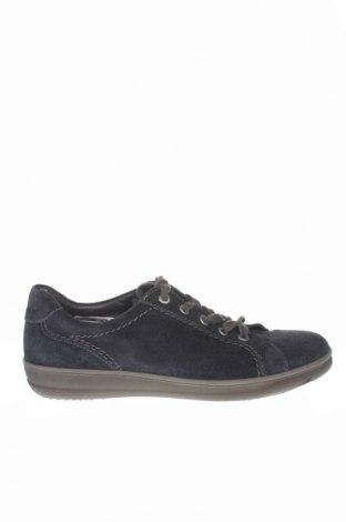 Dámske topánky  Ara