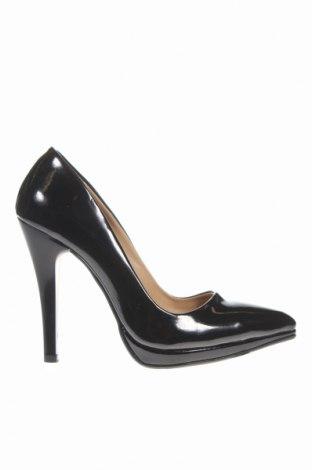 Γυναικεία παπούτσια Ato