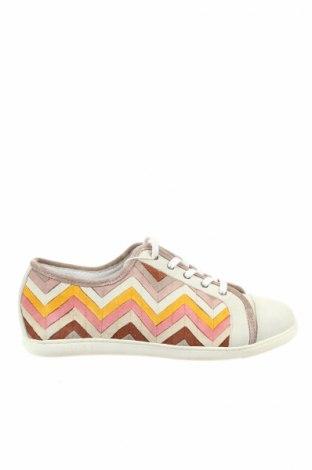 Dámske topánky  Botticelli Limited