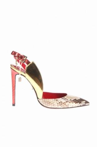 Dámske topánky  Cesare Paciotti