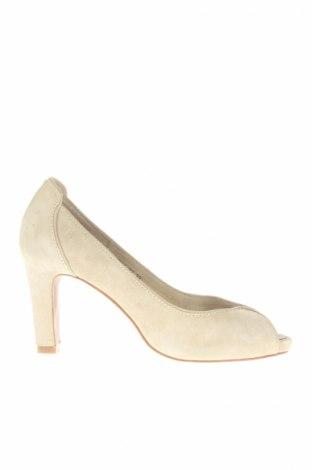 Дамски обувки Cinti