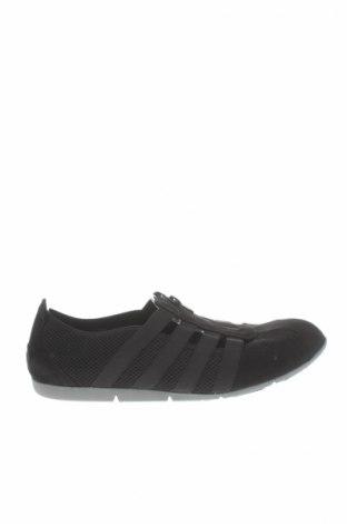 Γυναικεία παπούτσια Diana Ferrari
