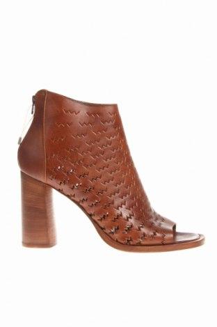 Дамски обувки Elena Iachi