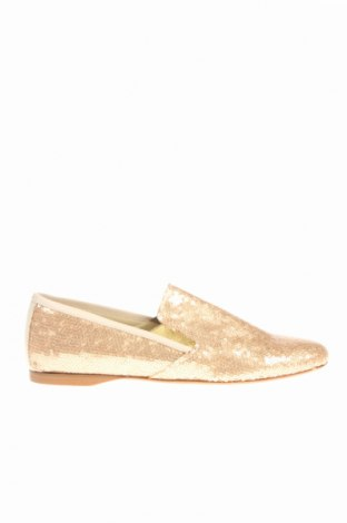 Дамски обувки Giorgio Ricci