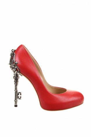 Дамски обувки John Richmond