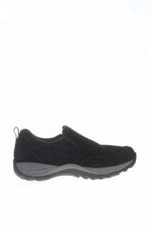 Dámske topánky  L.L. Bean