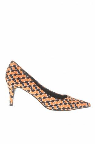 Dámske topánky  Lancome