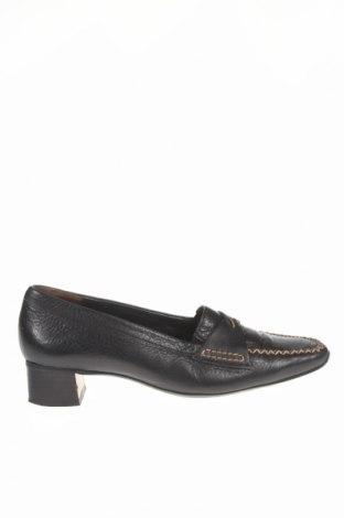 Dámske topánky  Paul Green