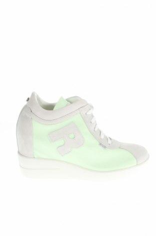 Дамски обувки Ruco Line