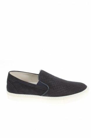 Γυναικεία παπούτσια V Italia
