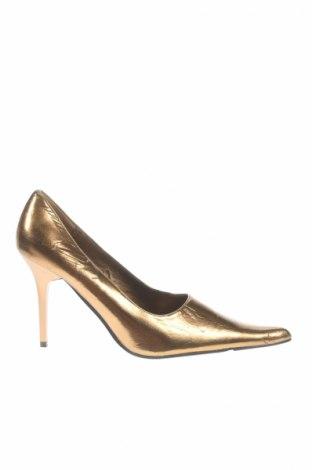 Γυναικεία παπούτσια Violet