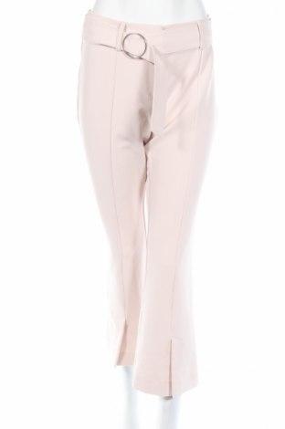Γυναικείο παντελόνι Adrianna Papell