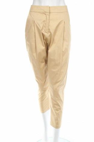 Dámske nohavice Aniye By