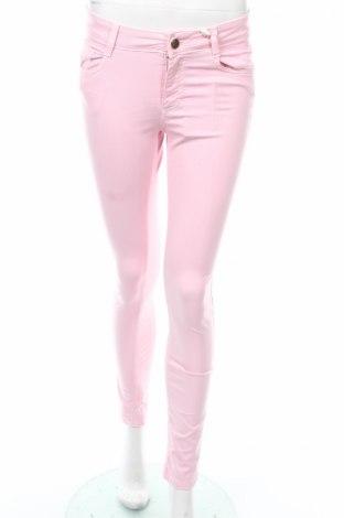 Дамски панталон Anna Rachele