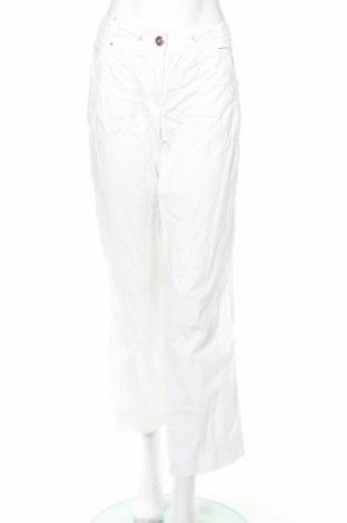 Γυναικείο παντελόνι Apanage