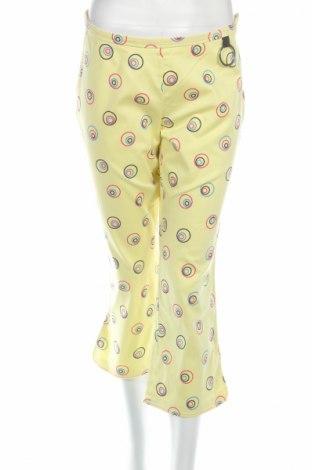 Pantaloni de femei Art To Be
