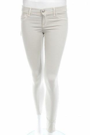 Дамски панталон Belle Femme
