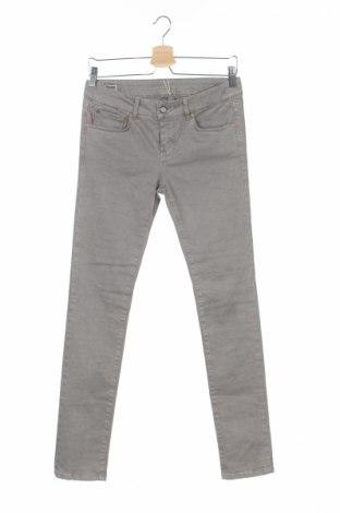 Дамски панталон Blauer