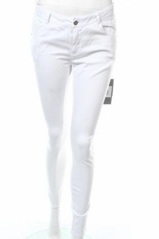 Дамски панталон Cafenoir