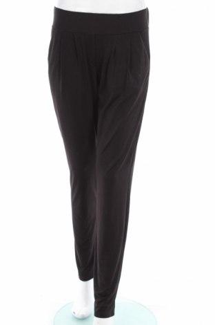 Дамски панталон Celestino