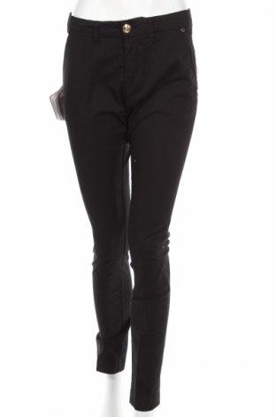 Дамски панталон Cruciani