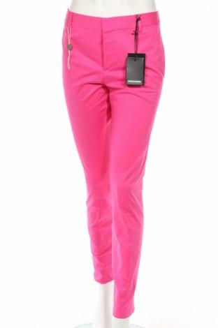 Дамски панталон Dsquared2