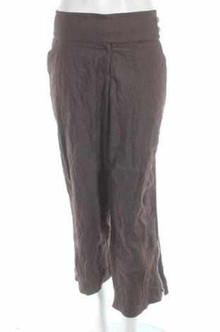 Дамски панталон E