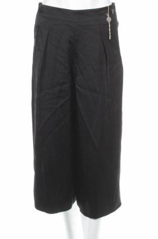 Дамски панталон Emilio Pucci