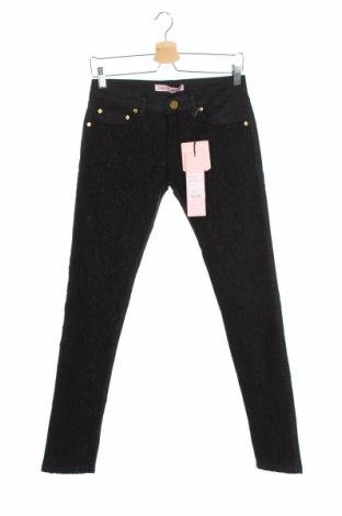 Дамски панталон Frankie Morello