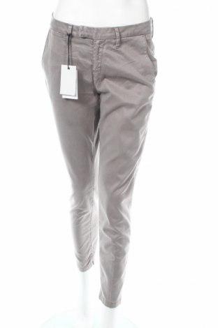 Дамски панталон Haikure