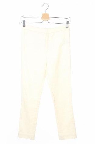 Дамски панталон Isabel Marant