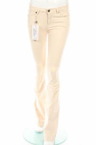 Дамски панталон Kaos
