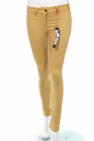 Дамски панталон Liviana Conti