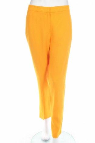 Pantaloni de femei MSGM