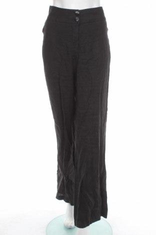 Дамски панталон Mart Visser