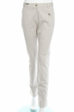 Дамски панталон Metradamo