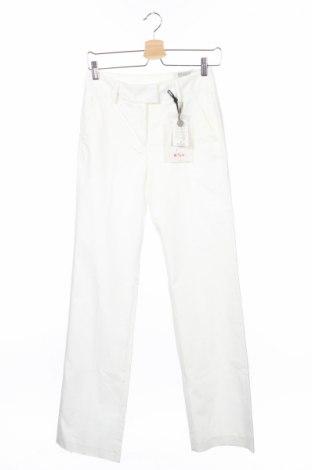 Дамски панталон Moncler