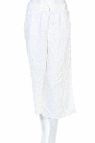 Дамски панталон Per Una By Marks & Spencer