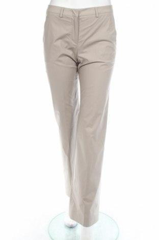 Дамски панталон Piazza Sempione