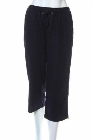 Дамски панталон Sag Harbor