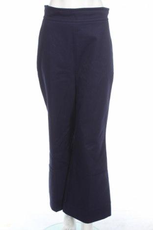 Дамски панталон Sportmax