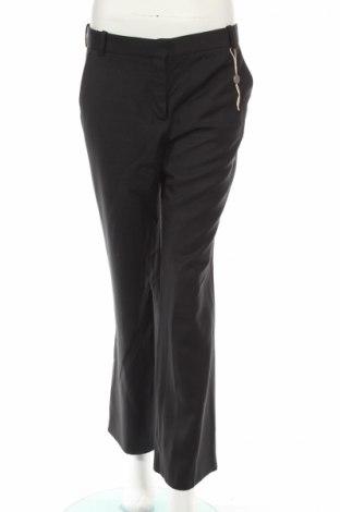 Γυναικείο παντελόνι Stella Mccartney