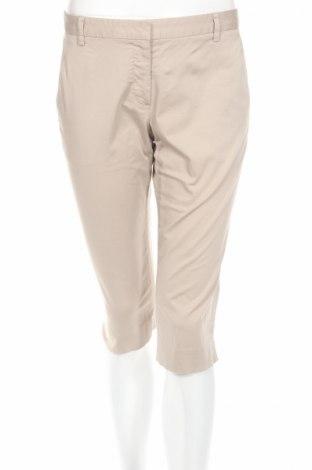 Дамски панталон Theory