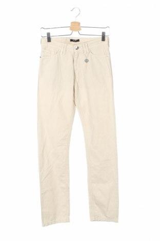 Мъжки панталон Versace