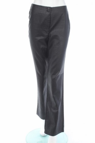 Дамски панталон Whispers