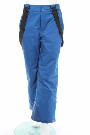Дамски панталон за зимни спортове VOLKL