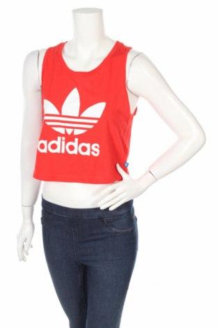 Dámske tielko  Adidas Originals
