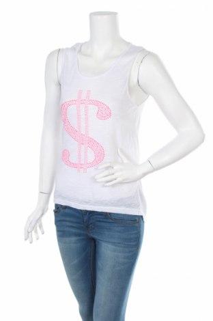 Γυναικείο αμάνικο μπλουζάκι Ambition Fly