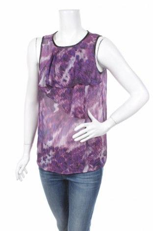 Γυναικείο αμάνικο μπλουζάκι Bodyflirt, Μέγεθος M, Χρώμα Πολύχρωμο, Τιμή 3,34€